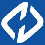 CDI Computers logo