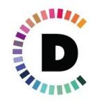Decoraxion logo